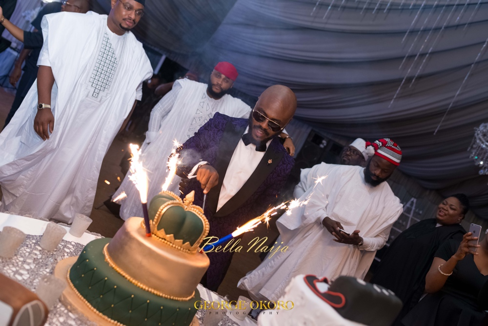 George Okoro's 30th Birthday Party in Abuja, Nigeria_BellaNaija_Blue Velvet Marquee_GeorgeOkoro-732