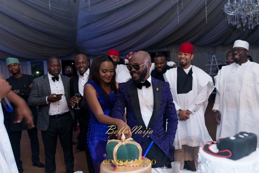 George Okoro's 30th Birthday Party in Abuja, Nigeria_BellaNaija_Blue Velvet Marquee_GeorgeOkoro-740