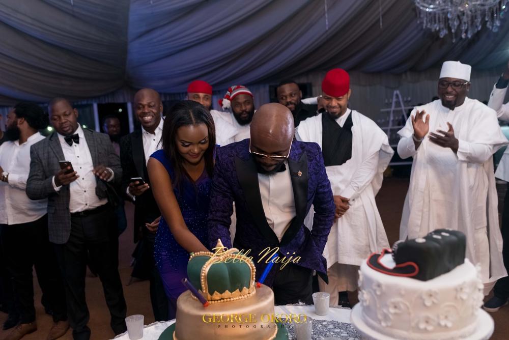 George Okoro's 30th Birthday Party in Abuja, Nigeria_BellaNaija_Blue Velvet Marquee_GeorgeOkoro-741