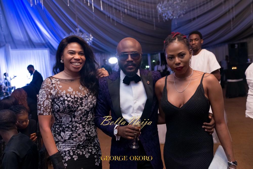 George Okoro's 30th Birthday Party in Abuja, Nigeria_BellaNaija_Blue Velvet Marquee_GeorgeOkoro-756