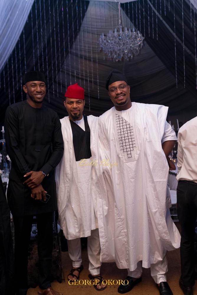 George Okoro's 30th Birthday Party in Abuja, Nigeria_BellaNaija_Blue Velvet Marquee_GeorgeOkoro-759