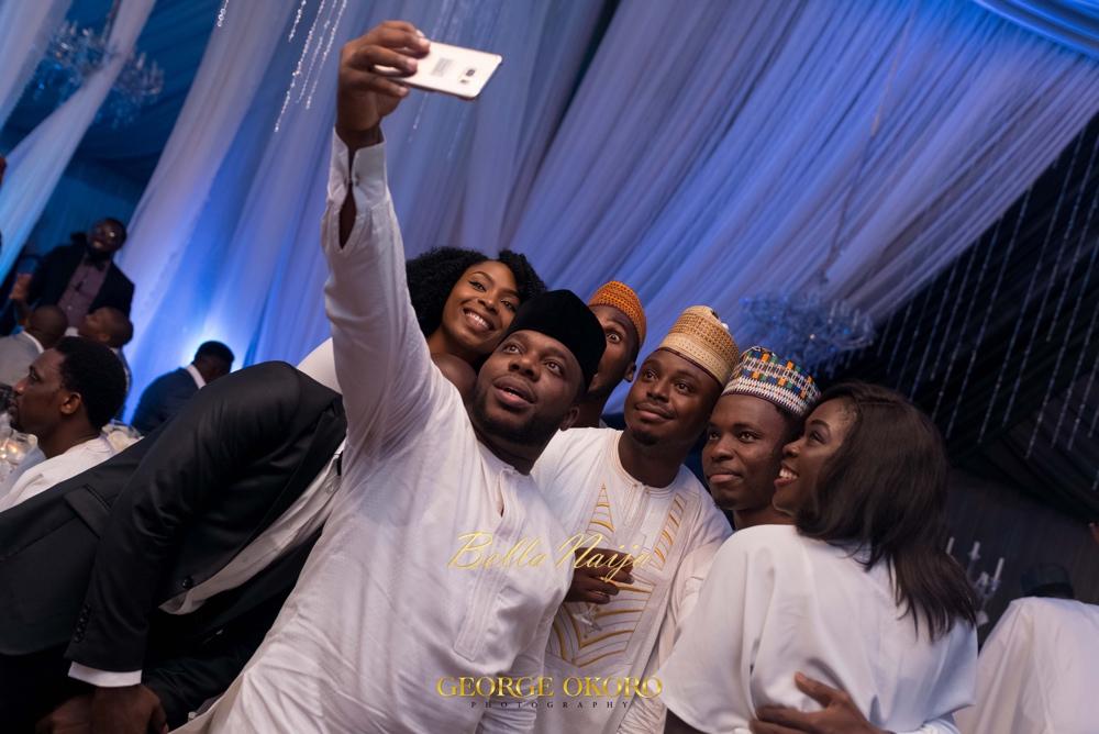 George Okoro's 30th Birthday Party in Abuja, Nigeria_BellaNaija_Blue Velvet Marquee_GeorgeOkoro-768