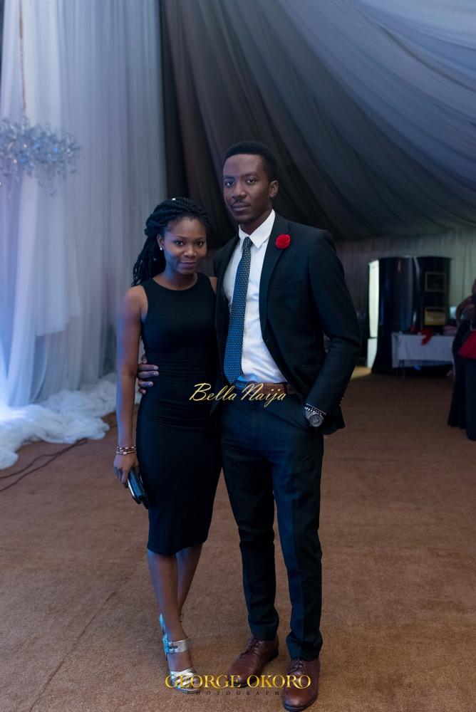 George Okoro's 30th Birthday Party in Abuja, Nigeria_BellaNaija_Blue Velvet Marquee_GeorgeOkoro-778