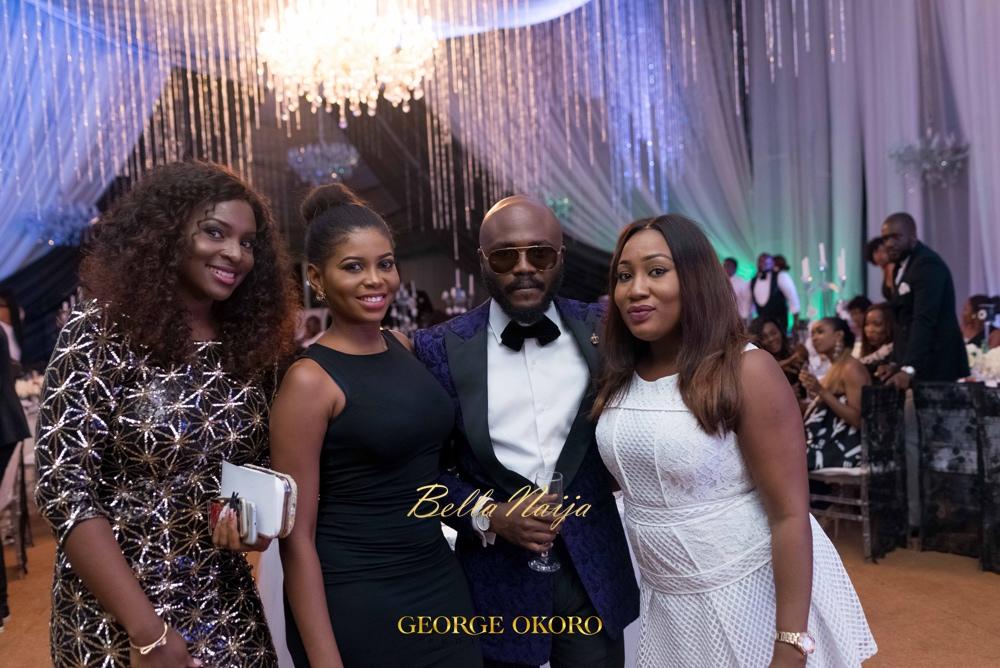 George Okoro's 30th Birthday Party in Abuja, Nigeria_BellaNaija_Blue Velvet Marquee_GeorgeOkoro-784