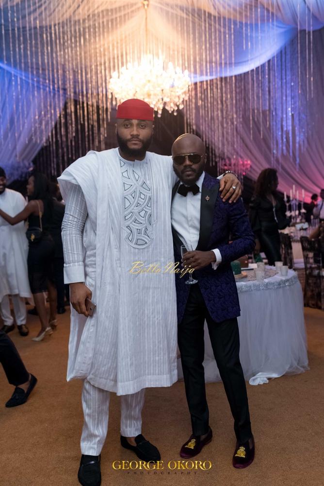 George Okoro's 30th Birthday Party in Abuja, Nigeria_BellaNaija_Blue Velvet Marquee_GeorgeOkoro-786