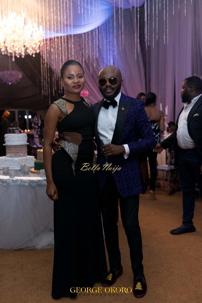 George Okoro's 30th Birthday Party in Abuja, Nigeria_BellaNaija_Blue Velvet Marquee_GeorgeOkoro-787