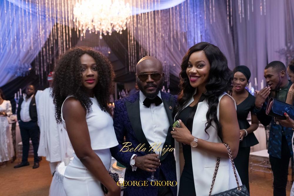 George Okoro's 30th Birthday Party in Abuja, Nigeria_BellaNaija_Blue Velvet Marquee_GeorgeOkoro-797