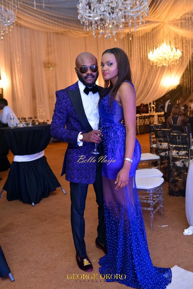 George Okoro's 30th Birthday Party in Abuja, Nigeria_BellaNaija_Blue Velvet Marquee_GeorgeOkoro-814