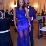 George Okoro's 30th Birthday Party in Abuja, Nigeria_BellaNaija_Blue Velvet Marquee_GeorgeOkoro-815