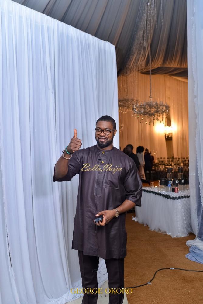 George Okoro's 30th Birthday Party in Abuja, Nigeria_BellaNaija_Blue Velvet Marquee_GeorgeOkoro-817