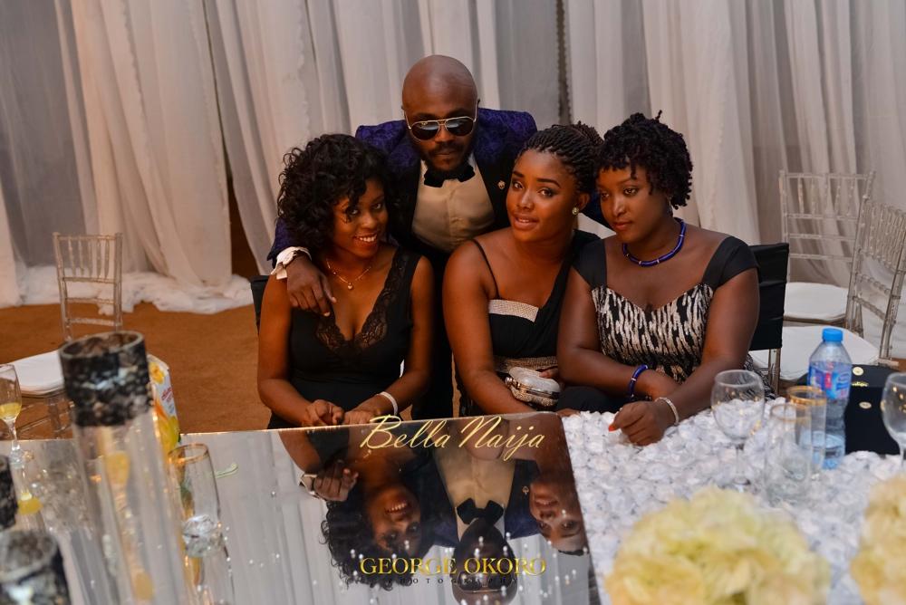 George Okoro's 30th Birthday Party in Abuja, Nigeria_BellaNaija_Blue Velvet Marquee_GeorgeOkoro-818