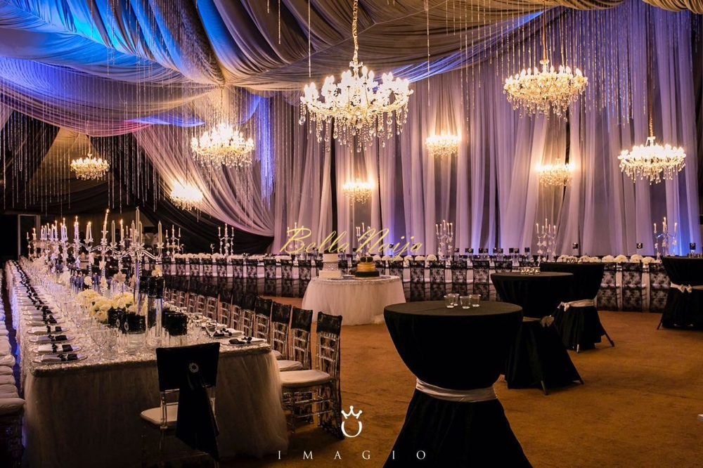 George Okoro's 30th Birthday Party in Abuja, Nigeria_BellaNaija_Blue Velvet Marquee_IMG_7009