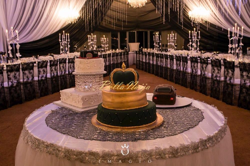 George Okoro's 30th Birthday Party in Abuja, Nigeria_BellaNaija_Blue Velvet Marquee_IMG_7010