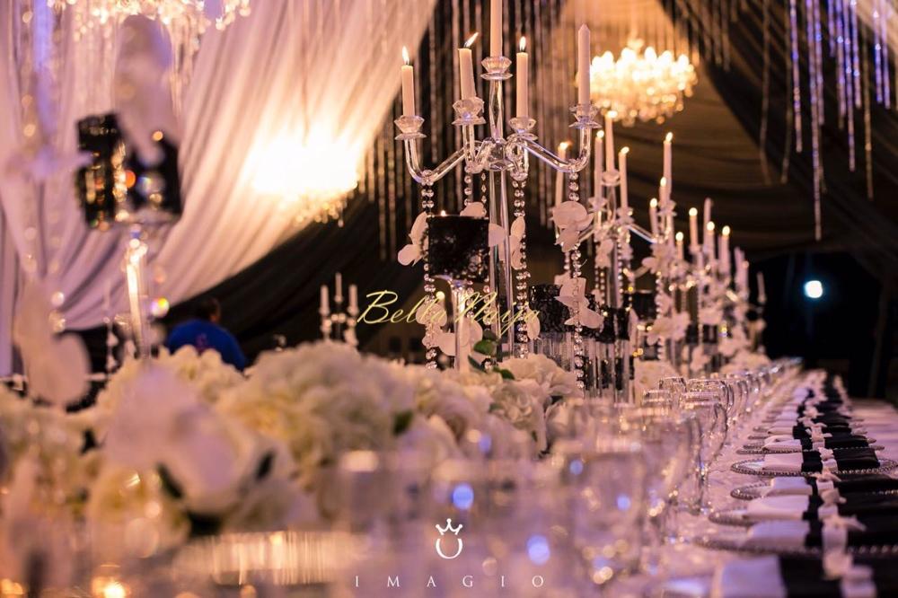 George Okoro's 30th Birthday Party in Abuja, Nigeria_BellaNaija_Blue Velvet Marquee_IMG_7011