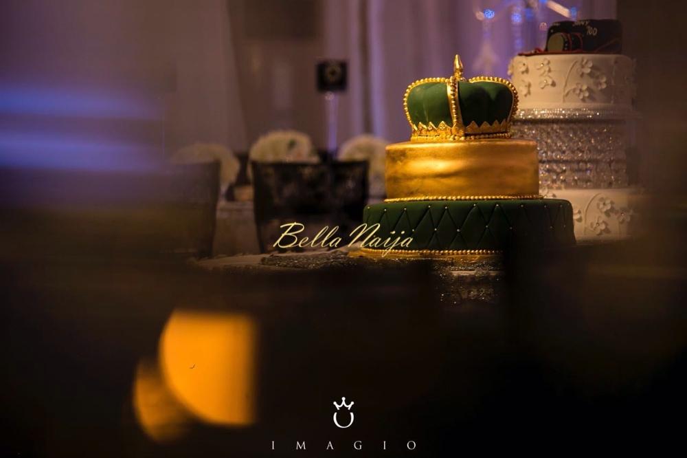 George Okoro's 30th Birthday Party in Abuja, Nigeria_BellaNaija_Blue Velvet Marquee_IMG_7012