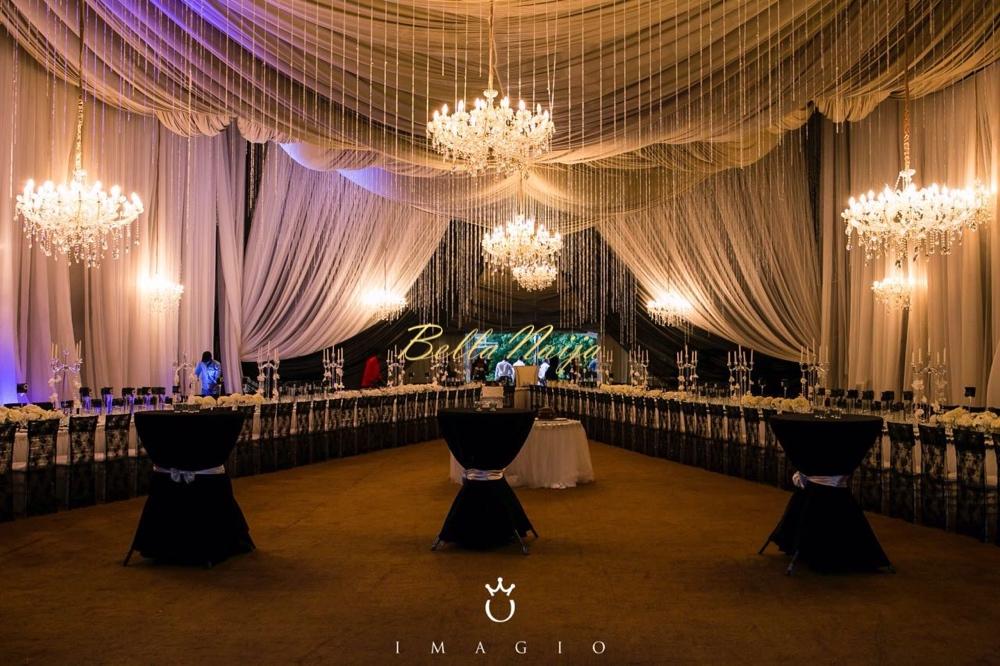 George Okoro's 30th Birthday Party in Abuja, Nigeria_BellaNaija_Blue Velvet Marquee_IMG_7016
