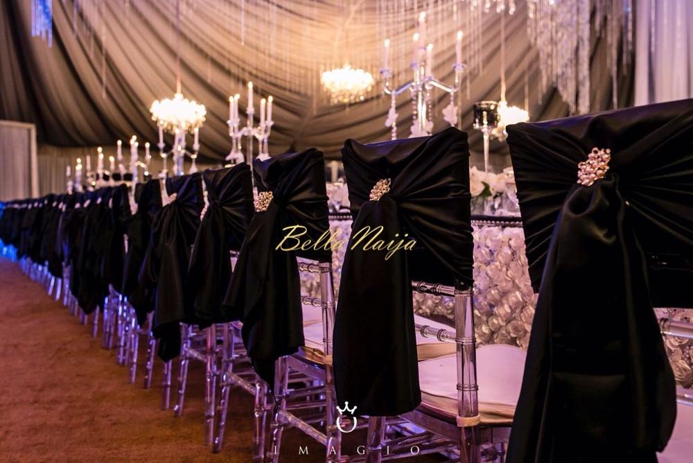 George Okoro's 30th Birthday Party in Abuja, Nigeria_BellaNaija_Blue Velvet Marquee_IMG_7019