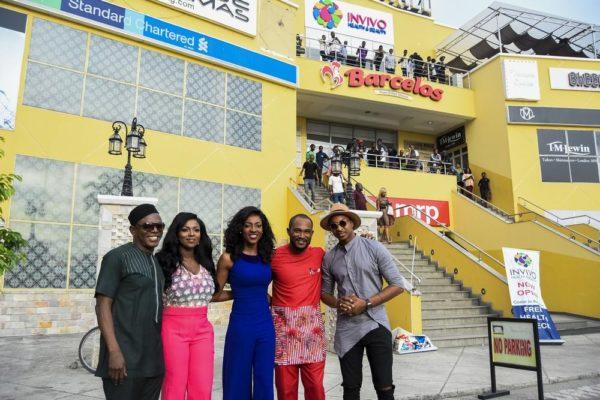 Ghana Must Go Media Screening (4)