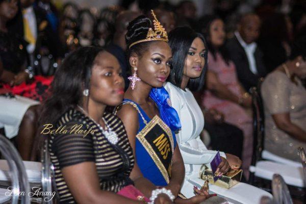 Ghana-Women-of-the-Year-Honours-by-Glitz-Africa-Magazine-May-2016-BellaNaija0095