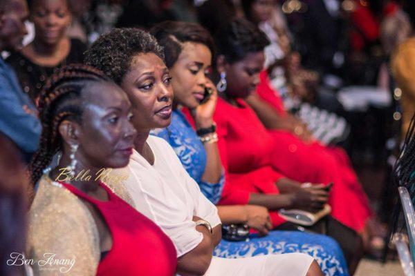Ghana-Women-of-the-Year-Honours-by-Glitz-Africa-Magazine-May-2016-BellaNaija0096