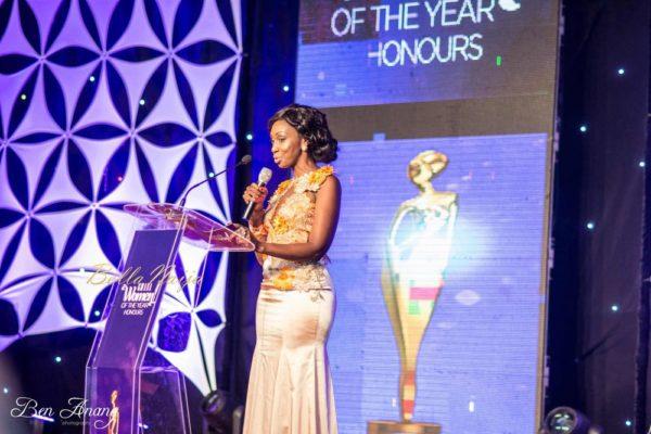 Ghana-Women-of-the-Year-Honours-by-Glitz-Africa-Magazine-May-2016-BellaNaija0097