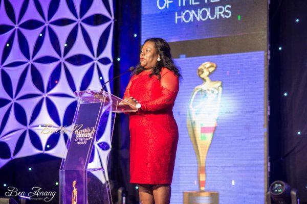 Ghana-Women-of-the-Year-Honours-by-Glitz-Africa-Magazine-May-2016-BellaNaija0100
