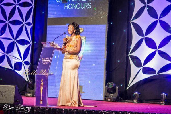 Ghana-Women-of-the-Year-Honours-by-Glitz-Africa-Magazine-May-2016-BellaNaija0108