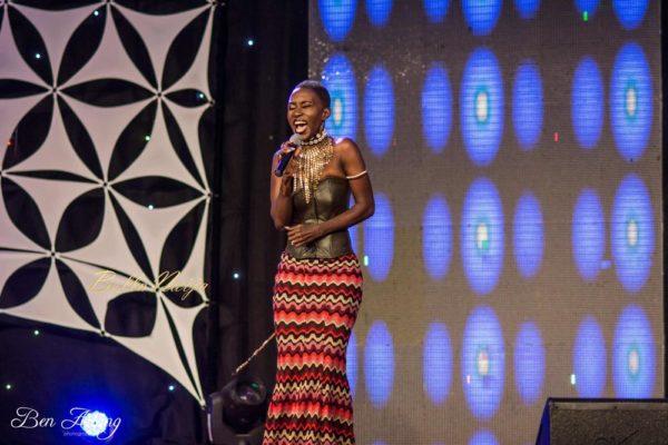 Ghana-Women-of-the-Year-Honours-by-Glitz-Africa-Magazine-May-2016-BellaNaija0110