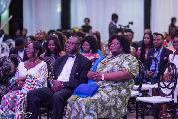 Ghana-Women-of-the-Year-Honours-by-Glitz-Africa-Magazine-May-2016-BellaNaija0120