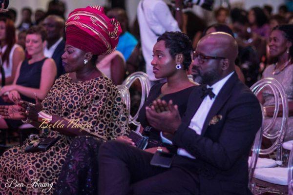 Ghana-Women-of-the-Year-Honours-by-Glitz-Africa-Magazine-May-2016-BellaNaija0121