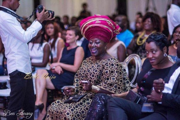 Ghana-Women-of-the-Year-Honours-by-Glitz-Africa-Magazine-May-2016-BellaNaija0123