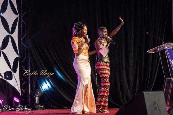 Ghana-Women-of-the-Year-Honours-by-Glitz-Africa-Magazine-May-2016-BellaNaija0128