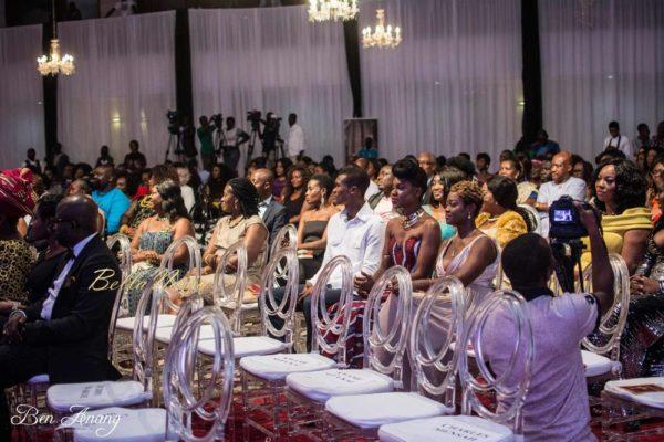 Ghana-Women-of-the-Year-Honours-by-Glitz-Africa-Magazine-May-2016-BellaNaija0129