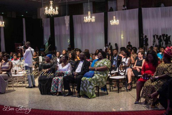 Ghana-Women-of-the-Year-Honours-by-Glitz-Africa-Magazine-May-2016-BellaNaija0130
