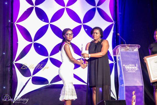 Ghana-Women-of-the-Year-Honours-by-Glitz-Africa-Magazine-May-2016-BellaNaija0135
