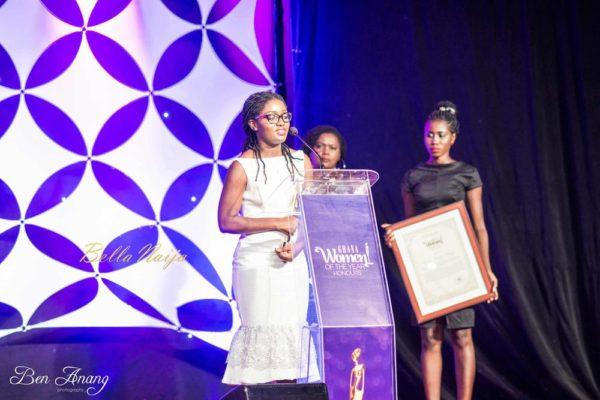 Ghana-Women-of-the-Year-Honours-by-Glitz-Africa-Magazine-May-2016-BellaNaija0137