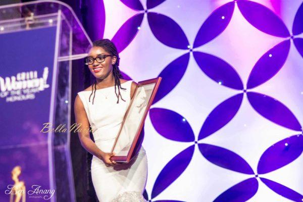 Ghana-Women-of-the-Year-Honours-by-Glitz-Africa-Magazine-May-2016-BellaNaija0138