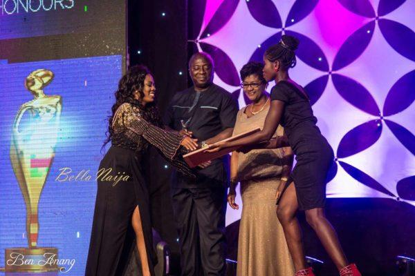 Ghana-Women-of-the-Year-Honours-by-Glitz-Africa-Magazine-May-2016-BellaNaija0141