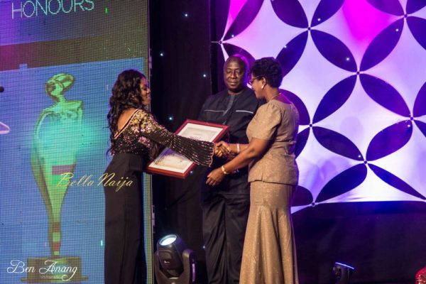 Ghana-Women-of-the-Year-Honours-by-Glitz-Africa-Magazine-May-2016-BellaNaija0142