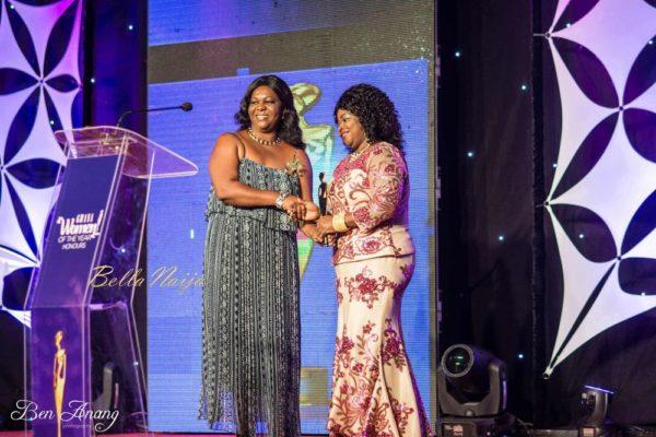 Ghana-Women-of-the-Year-Honours-by-Glitz-Africa-Magazine-May-2016-BellaNaija0149