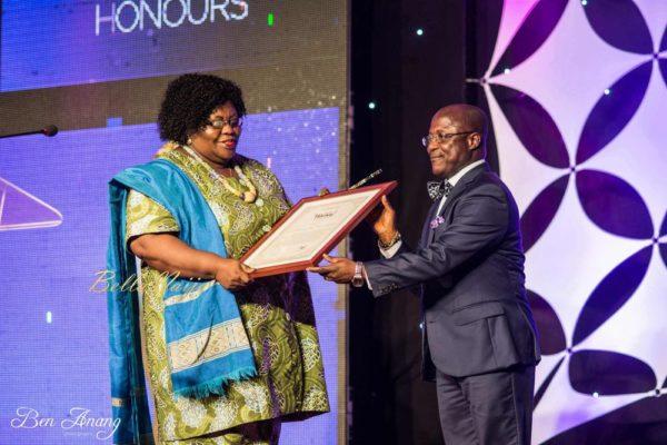 Ghana-Women-of-the-Year-Honours-by-Glitz-Africa-Magazine-May-2016-BellaNaija0170
