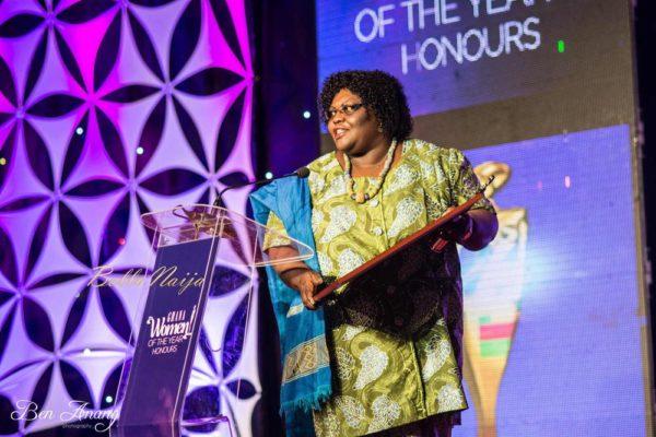 Ghana-Women-of-the-Year-Honours-by-Glitz-Africa-Magazine-May-2016-BellaNaija0173