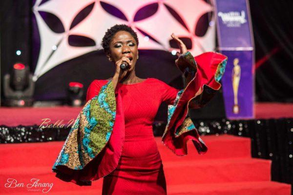 Ghana-Women-of-the-Year-Honours-by-Glitz-Africa-Magazine-May-2016-BellaNaija0182