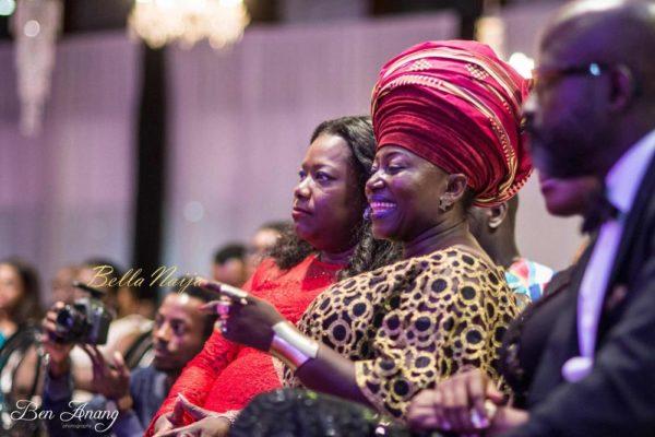 Ghana-Women-of-the-Year-Honours-by-Glitz-Africa-Magazine-May-2016-BellaNaija0191