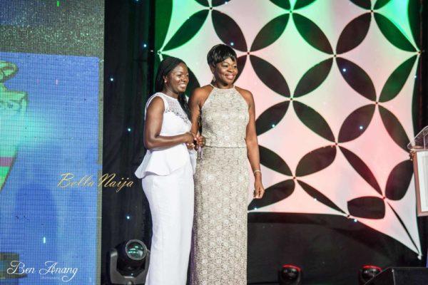 Ghana-Women-of-the-Year-Honours-by-Glitz-Africa-Magazine-May-2016-BellaNaija0198