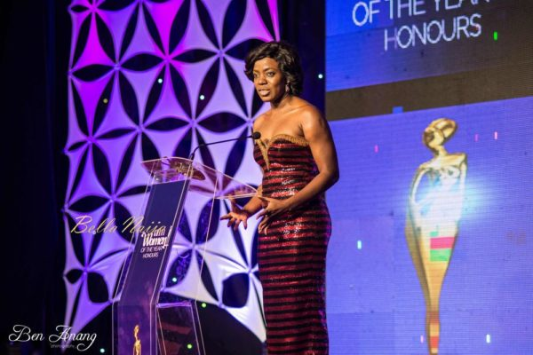 Ghana-Women-of-the-Year-Honours-by-Glitz-Africa-Magazine-May-2016-BellaNaija0205