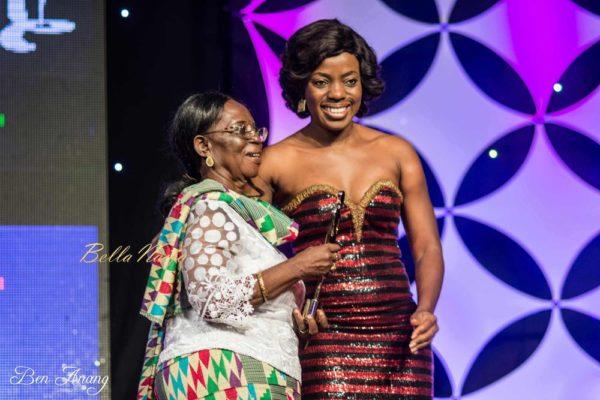 Ghana-Women-of-the-Year-Honours-by-Glitz-Africa-Magazine-May-2016-BellaNaija0207