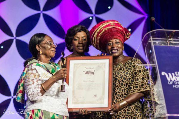 Ghana-Women-of-the-Year-Honours-by-Glitz-Africa-Magazine-May-2016-BellaNaija0209