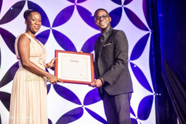 Ghana-Women-of-the-Year-Honours-by-Glitz-Africa-Magazine-May-2016-BellaNaija0221