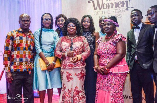 Ghana-Women-of-the-Year-Honours-by-Glitz-Africa-Magazine-May-2016-BellaNaija0245